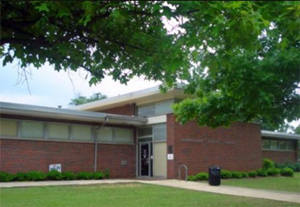 North Avondale Library Virtual Tour